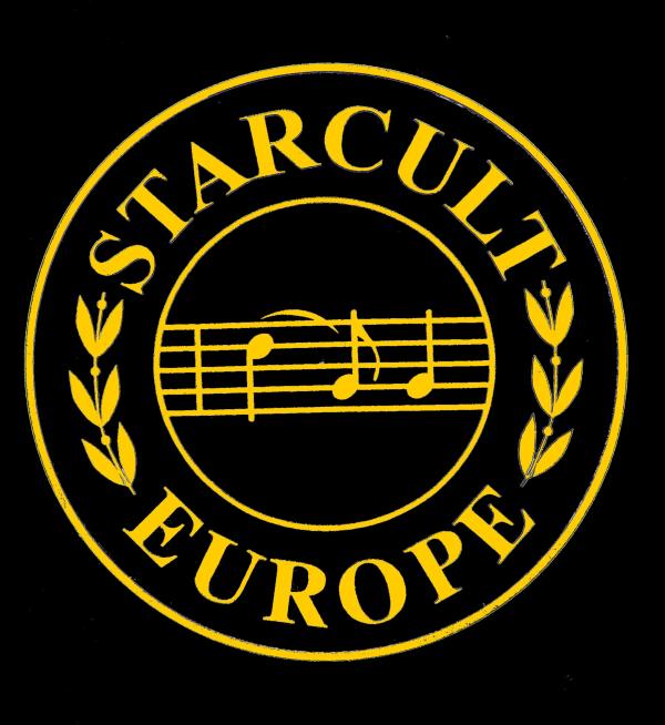 Starcult Europe