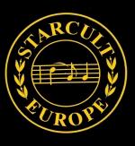 Starcult Logo